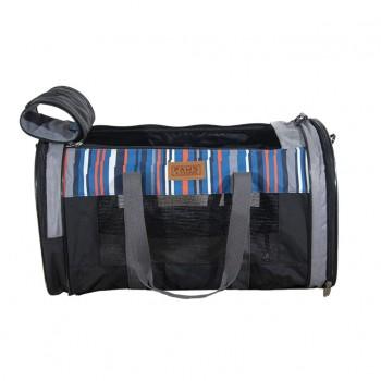 Fofos Save Our Seas Τσάντα Μεταφοράς Απο Ανακυκλώσιμα Υλικά