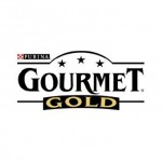 Gourmet gold purina